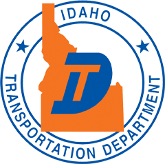 Idaho Department Transportation